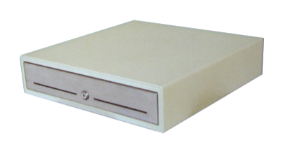 GC-37 Cash Drawer