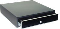 GC-34B Cash Drawer