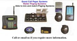UniPage_Pager_Systems